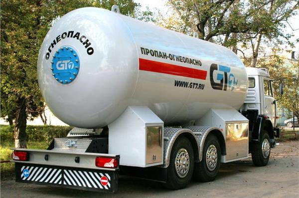 dostavka-gaza